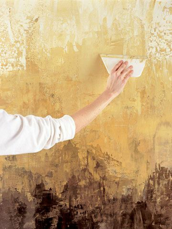 plastering walls plastering decor decorating plaster