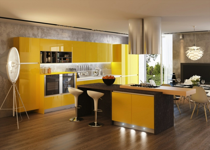 kitchen equipment kitchen furniture furnishing tips kitchen