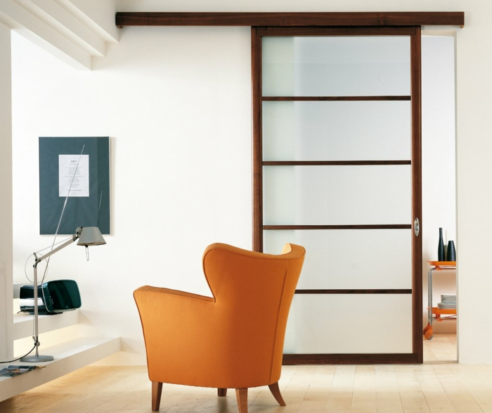 sliding door glass glass doors interior glass door