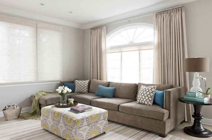 living room ideas ideas flowers table lamp throw pillow upholstered furniture