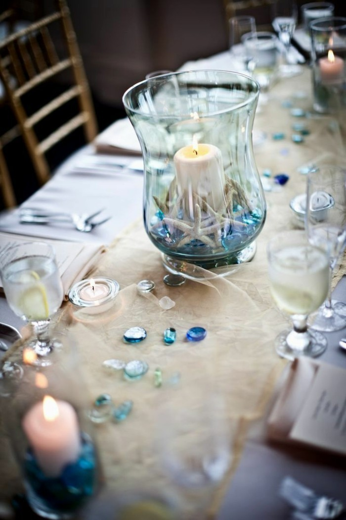 table decoration summer party deco table decoration summer