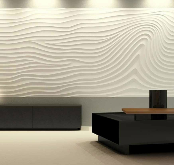 decor plaster plaster walls plaster creative wall design