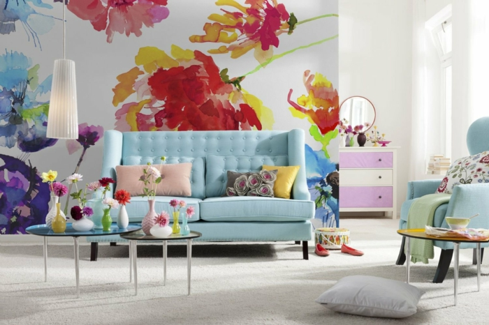 living room decorate wall design ideas wall colors living room