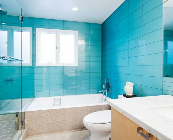 Tile paint bathroom tile ideas bathroom examples
