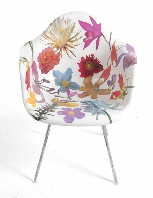 spring flowers pictures floral design furniture designer chairs