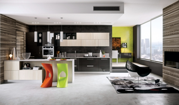 furnishing ideas kitchen furniture trends trendy furniture