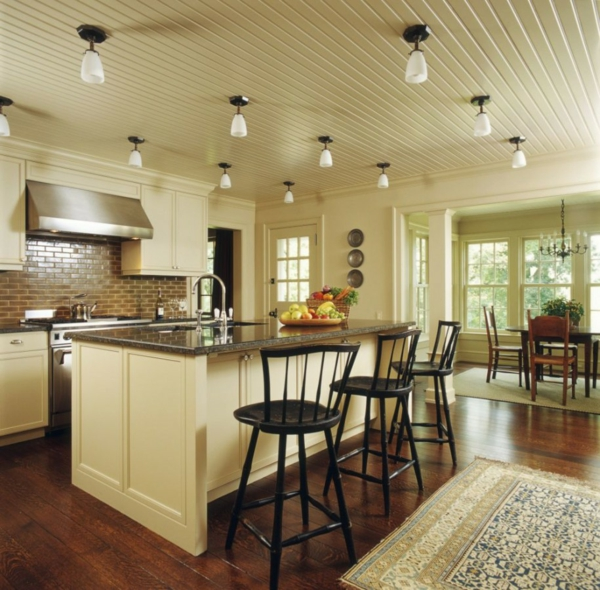 white wooden ceiling kitchen wood ceiling affixing ceiling paneling wood