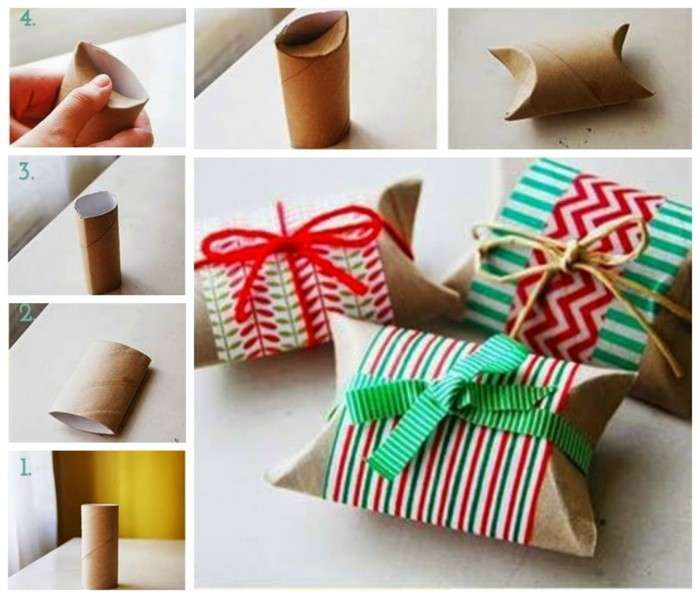 diy ideas deco ideas tinker with kids gifts