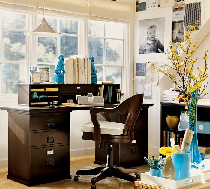 room design feng shui colors office decor ideas
