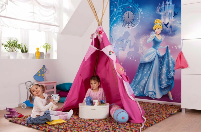 children's room ideas nursery room decorating children's room design