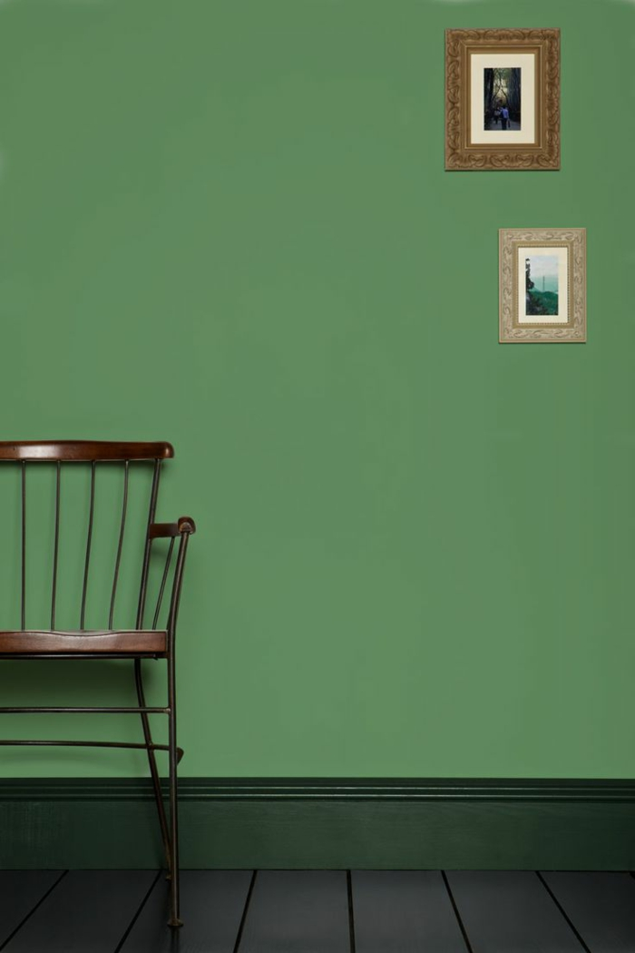 wall colors ideas farrow ball colors green wall paint test