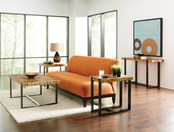 trend furniture furniture trends flat furnish furnishing ideas
