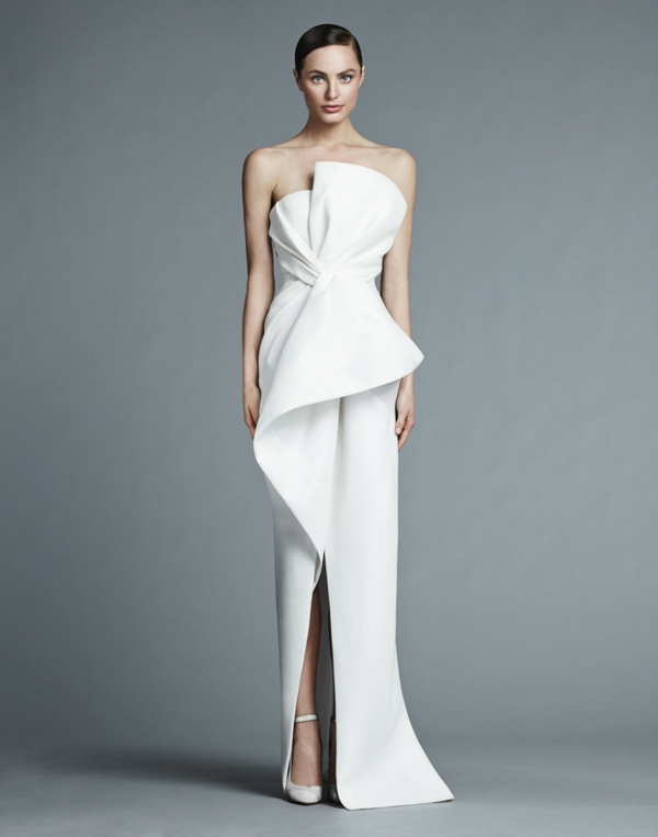 spring 2015 beautiful bridal gown wedding dresses bridal gowns