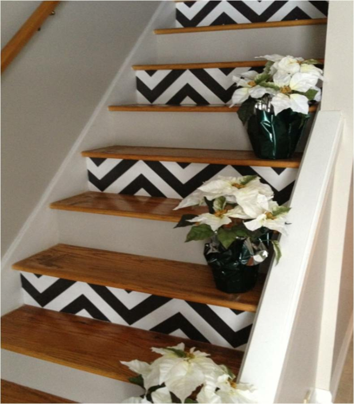 wallpapers wallpapers staircases decoration