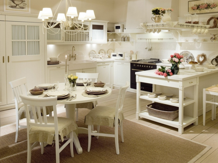 kitchen ideas kitchen design kitchen design set up tips