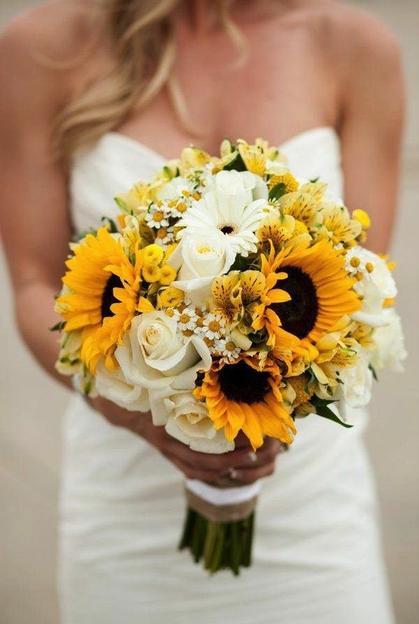 wedding bouquets floral examples of wedding ideas wedding bouquet