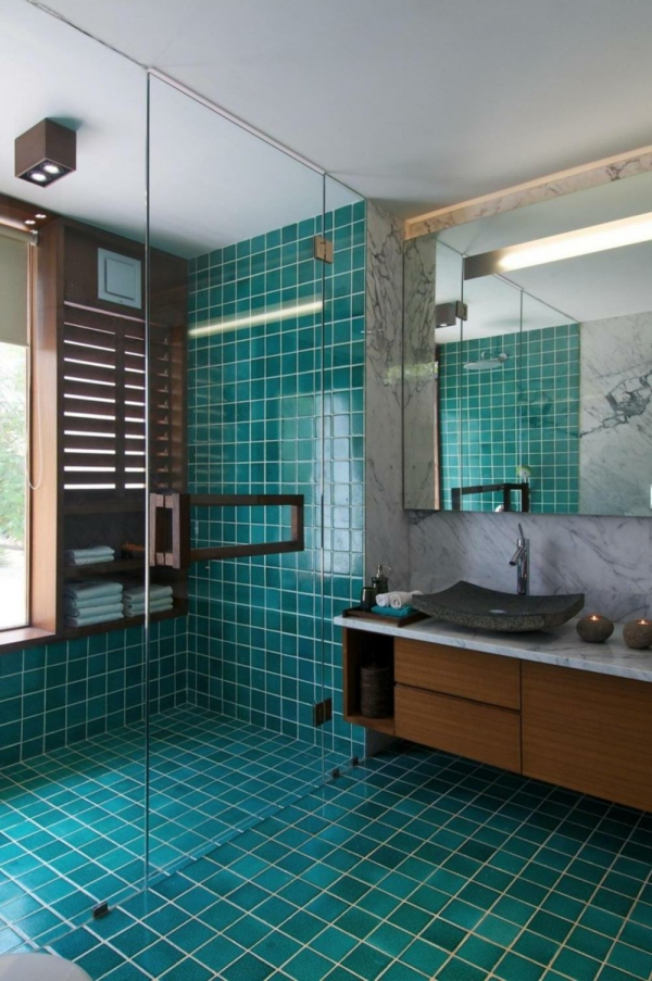 Tile paint bathroom tile ideas tile paint