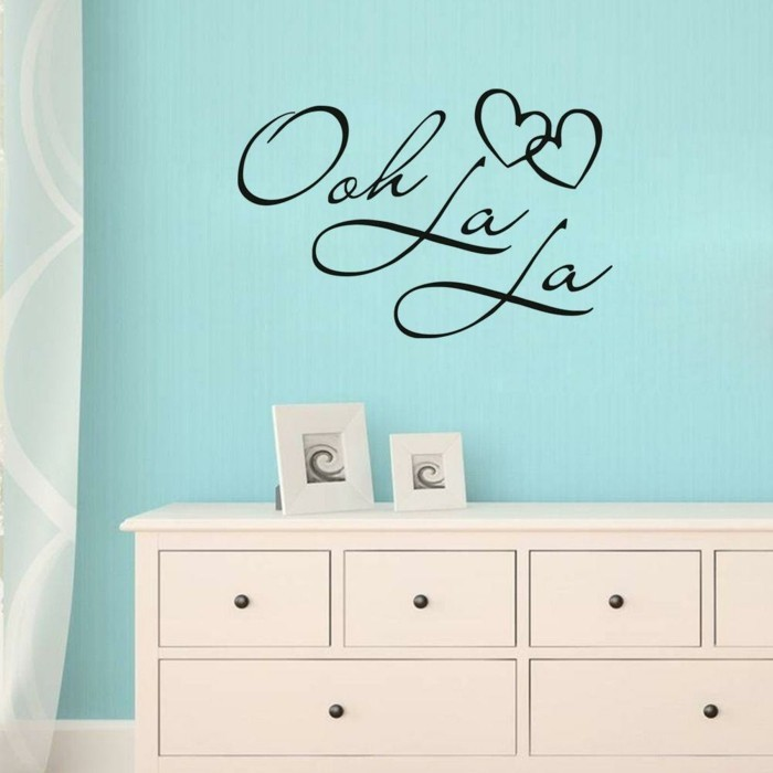 all the best for valentine's day wall decals wall sticker