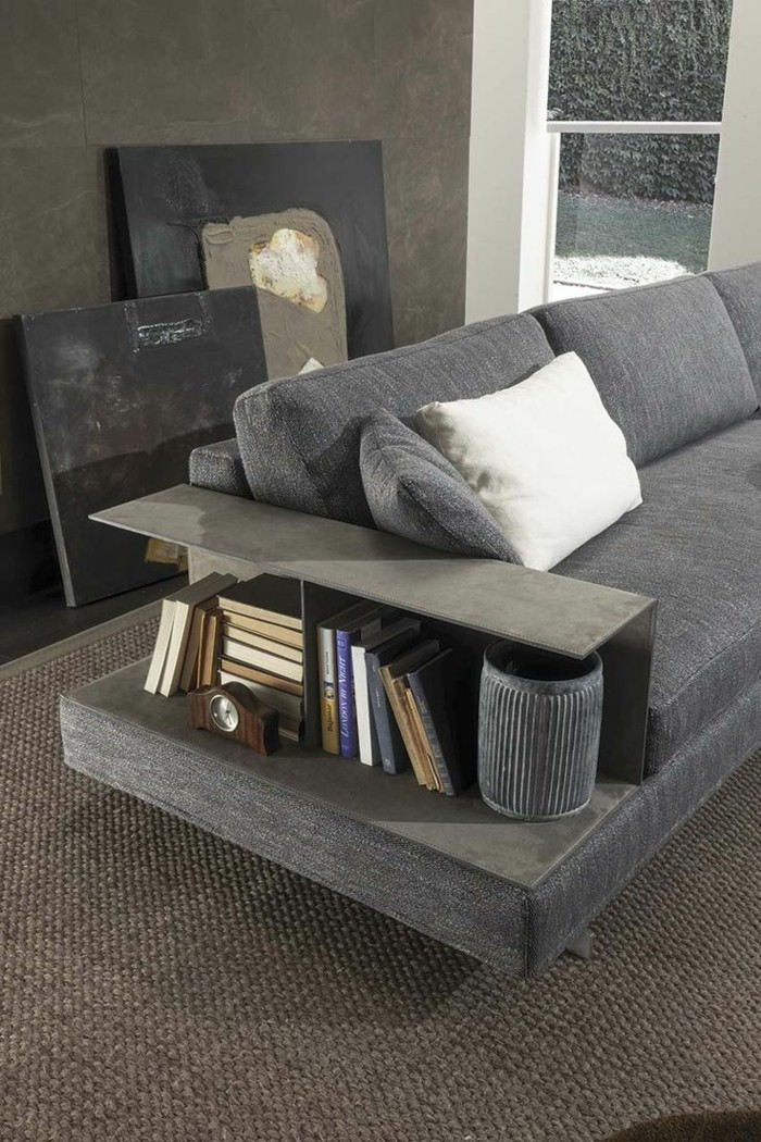 modern sofas living room couch