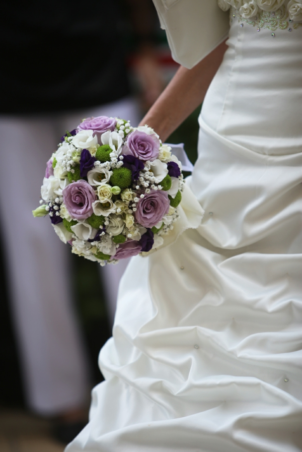 bridal bouquet pictures wedding bouquet bridal bouquets pictures
