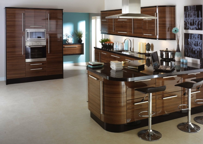 furnishing tips kitchen kitchen furniture kitchen furniture