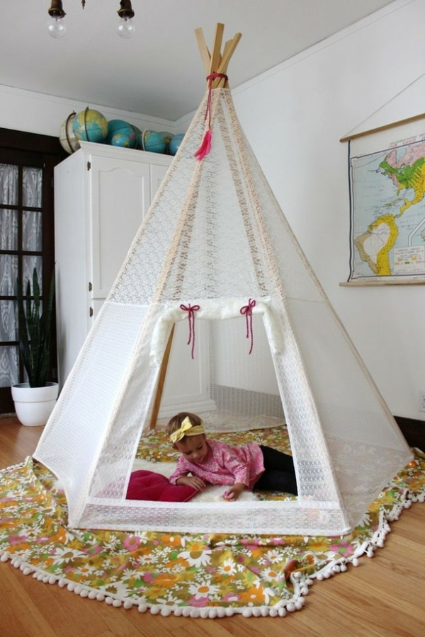 playful tents kids colorful carpet
