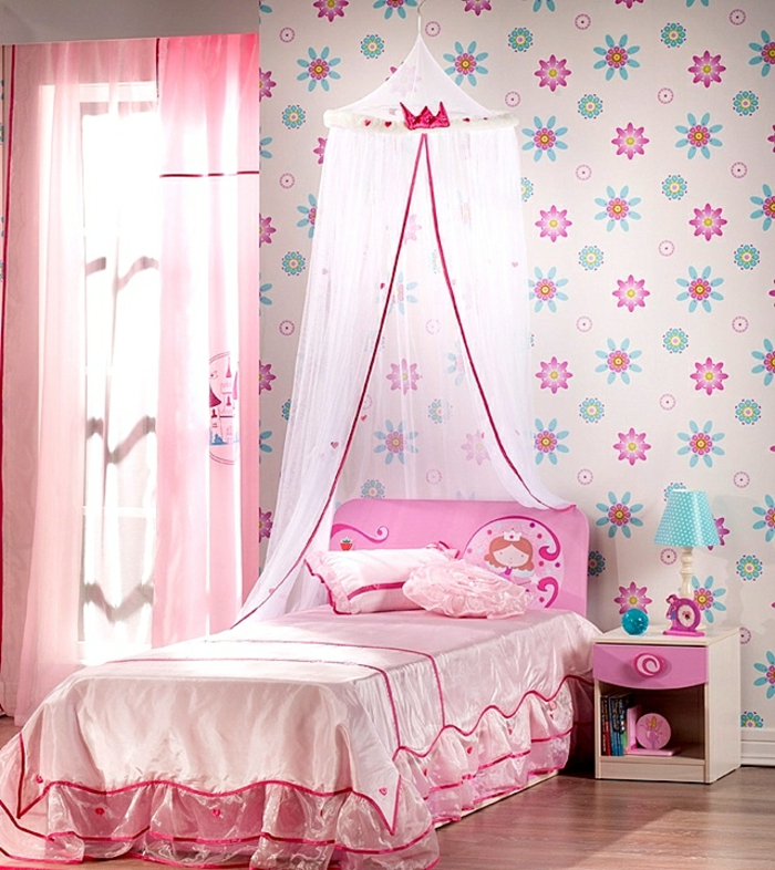 children's room ideas nursery pictures girls nursery room