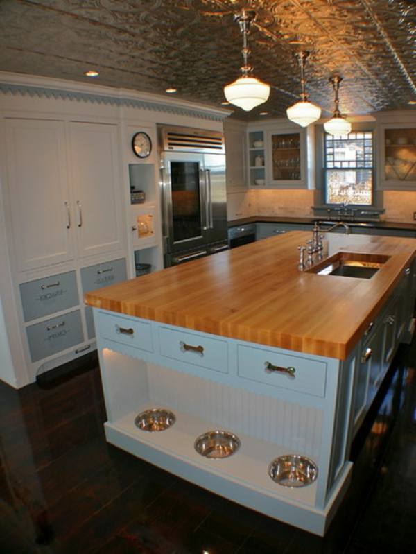 Furniture design kitchen eclectic kitchen island