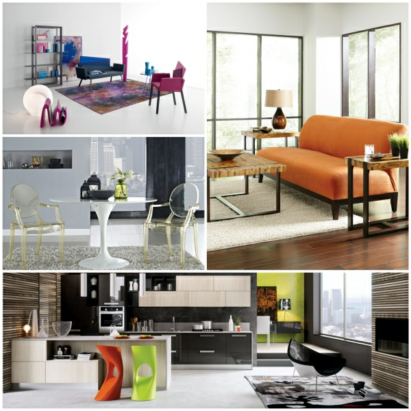 furniture trends flat furnishings trend furniture furnishing ideas