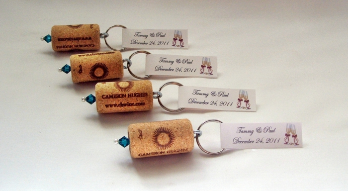 party favors wedding make wedding party favors