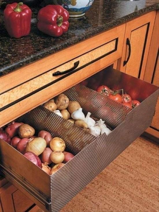 furnishing tips for kitchen set up small kitchen