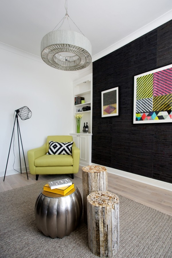 Tips wall paints details and ideas