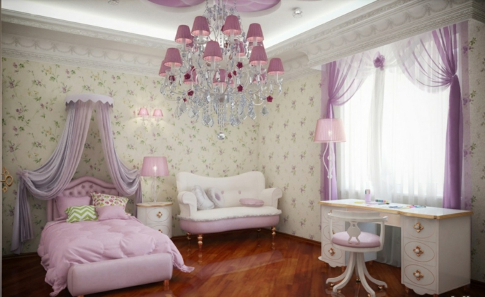 nursery design nursery decor girl nursery