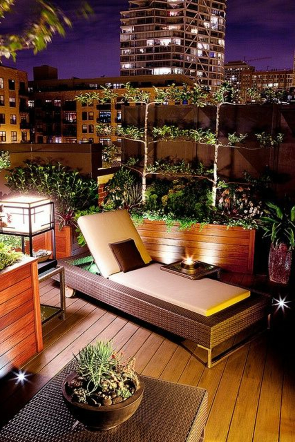 terrace design examples inspiring ideas