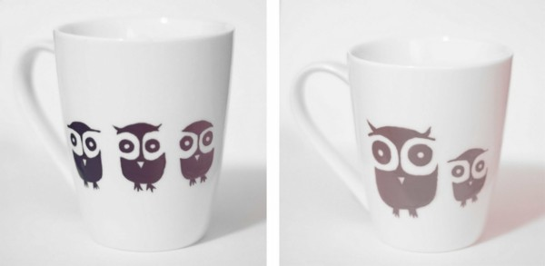 three owls mugs-resized