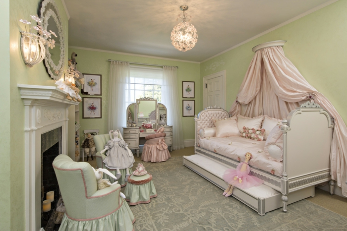 nursery furniture nursery decor girl nursery room