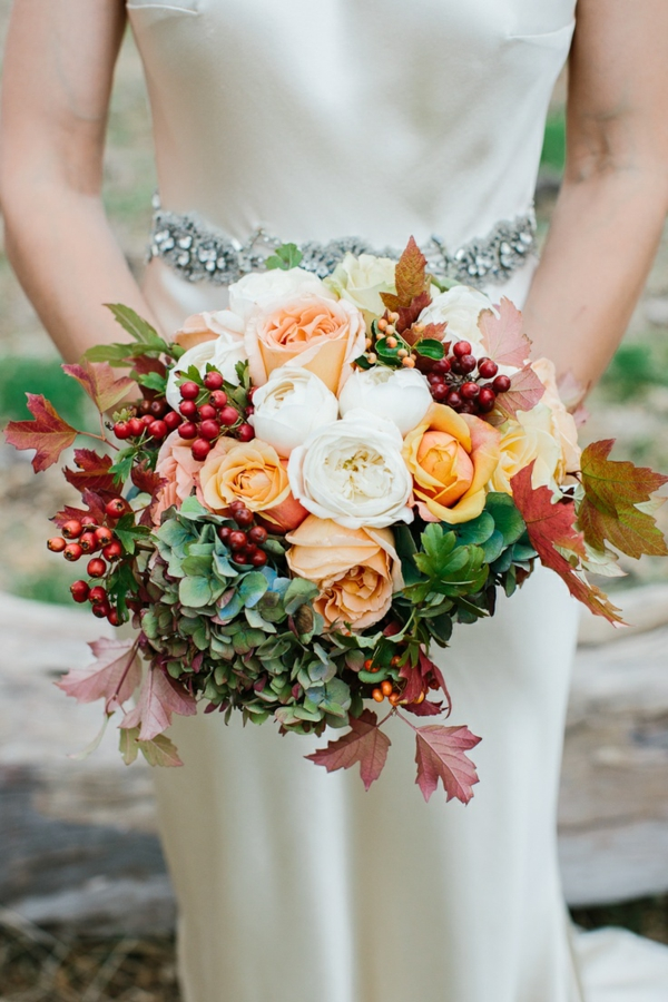 autumn wedding bouquet bridal bouquet examples wedding bouquet pictures