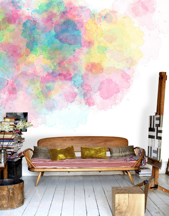 creative wall design wall paints ideas wall paints ideas