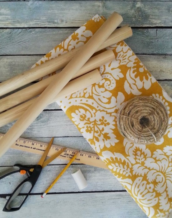 build your own tenti as diy projects