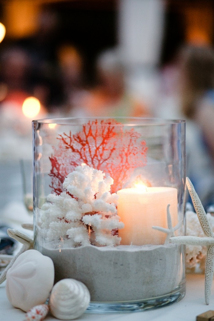 table decoration table make decoration yourself