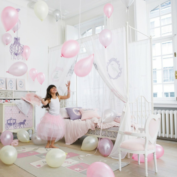 children's room ideas nursery room girls room