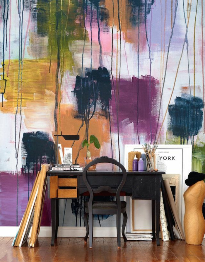 wall colors cool wall decoration wall design ideas
