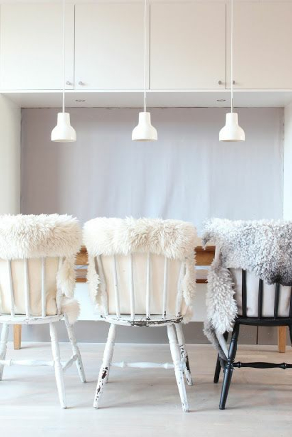 color scheme lighting design lighting living white rustic