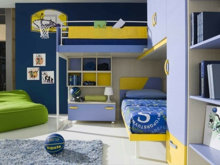 children's room ideas nursery decor nursery