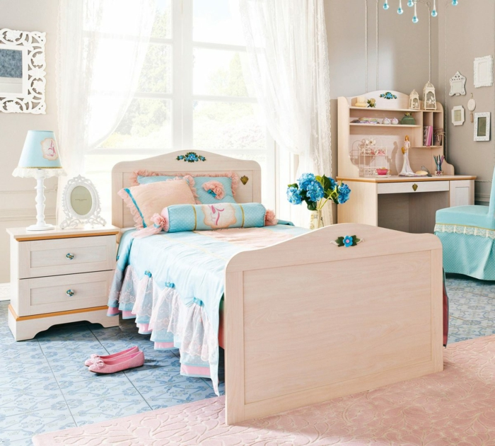 pictures nursery nursery decorating children's room design