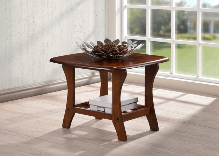 side table design design coffee table