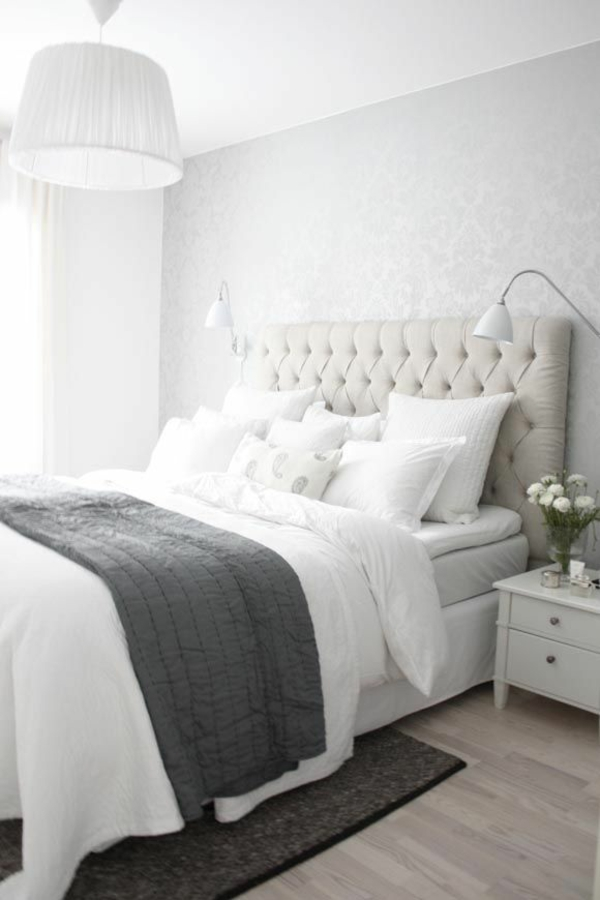 designer lamps bedroom wall lamps and chandeliers