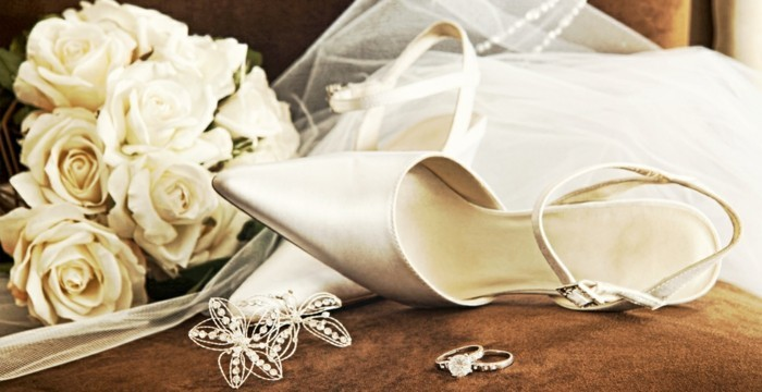 wedding shoes bridal shoes online buy white classic