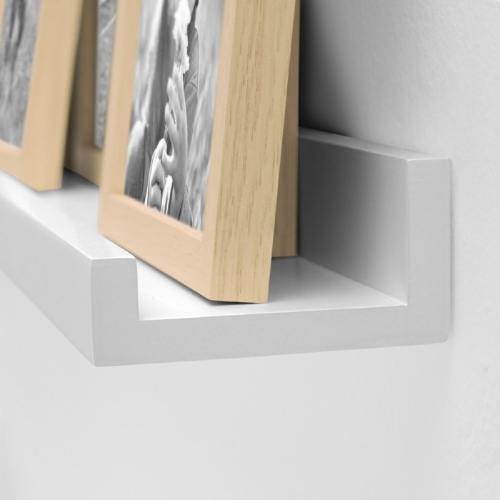 Picture board ideas design ideas with wood