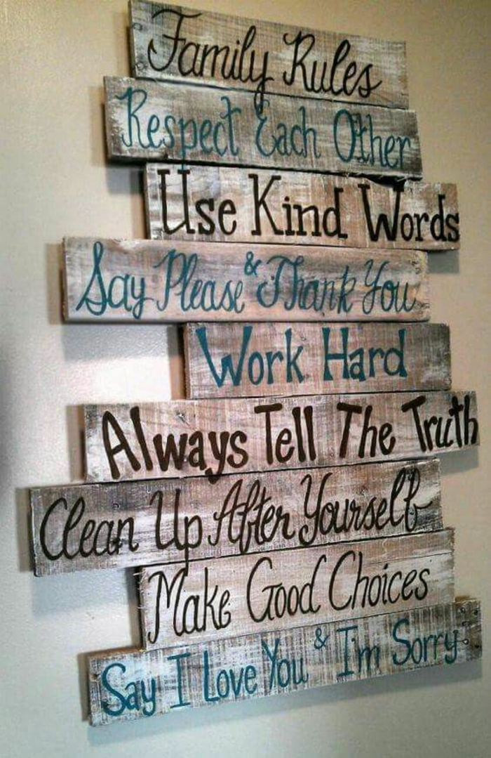 decorate apartment decorate room wall decor yourself